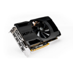 XFX RX-470P4SFD5 AMD Radeon RX 470 4GB graphics card