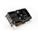 XFX RX-470P4SFD5 AMD Radeon RX 470 4GB graphics card