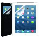 Fellowes PrivaScreen Blackout Privacy Filter- iPad 2/3/4