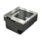 Datalogic Magellan 3550HSi Fixed bar code reader 1D/2D LED Black, Silver