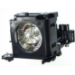 3M 200W UHB 2000 Hour 200W UHB projector lamp