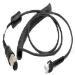 Zebra RS232 Cable 25-71917-02R