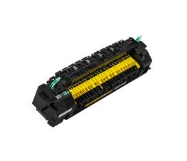 Epson 2140018 fuser