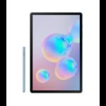 """Samsung Galaxy Tab S6 SM-T860N 10.5"""" 6 GB 128 GB Wi-Fi 5 (802.11ac) Blue"""