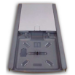 HP 5069-4775 computer case part