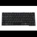 Samsung Keyboard (ITALAN)