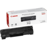 Canon 1870B002 tonercartridge Origineel Zwart 1 stuk(s)