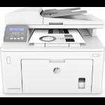 HP LaserJet Pro M148dw Laser 1200 x 1200 DPI 28 ppm A4 Wi-Fi