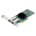Broadcom Assy Top BCM957414A4142CC Cloud 25000 Mbit/s Internal