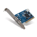 Belkin Hi-Speed USB 2.0 3-Port PCI Card