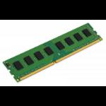 Samsung M378B5173EB0-YK0 4GB DDR3 1600MHz memory module