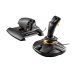 Thrustmaster T.16000M FCS HOTAS For PC