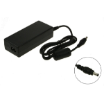 2-Power AC Adapter 18-20v 75W inc. mains cable power adapter/inverter