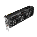Palit GeForce RTX2070 Super GP NVIDIA GeForce RTX 2070 SUPER 8 GB GDDR6
