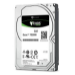 "Seagate Enterprise ST2000NX0243 internal hard drive 2.5"" 2048 GB Serial ATA"