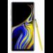 """Samsung Galaxy Note9 SM-N960F 16,3 cm (6.4"""") 8 GB 512 GB SIM doble Azul 4000 mAh"""