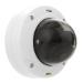 Axis P3224-LV Mk II Cámara de seguridad IP Interior Almohadilla 1280 x 960 Pixeles