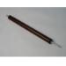MicroSpareparts Lower Sleeved Roller