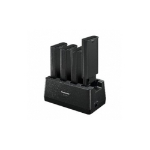 Panasonic FZ-VCB551G battery charger AC
