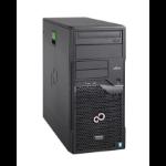 Fujitsu PRIMERGY TX1310 M1 3.3GHz E3-1226V3 250W TowerZZZZZ], VFY:T1311SX070GB