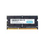 Origin Storage 4GB DDR3 PC3L-12800S -1600Mhz 1.35V 1RX8 Non-ECC Dell E6540 (Ships as 1600mHz)