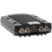 Axis Q7424-R Mk II 1536 x 1152pixels 30fps video servers/encoder