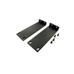 Rose RM-UM19 rack accessory