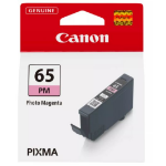 Canon 4221C001 (CLI-65 PM) Ink cartridge bright magenta, 13ml