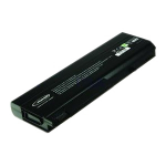2-Power CBI0995B rechargeable battery