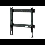 "Panasonic TY-WK70PV50 TV mount 2.03 m (80"") Black"