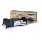 Xerox 106R01278 Toner cyan, 1.9K pages @ 5% coverage