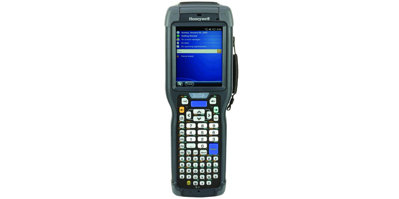 CK75 ANUM 5603ER IMG NOCAM ABGN BT WEH6.5 STD TEMP ETSI+W        IN