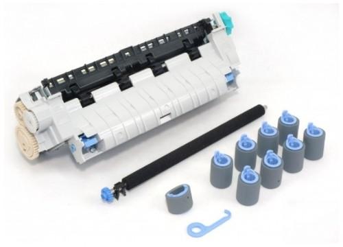 HP Q5999-67904 printer kit Maintenance kit