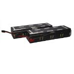 Tripp Lite RBC58-2U 48V UPS battery
