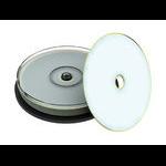 MediaRange MRPL511 blank CD CD-R 700 MB 10 pc(s)