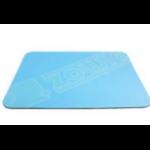 Zowie Gear P-CM Blue mouse pad