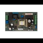 Ernitec 0065-01013 alarm / detector accessory
