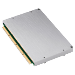 Intel BKCM8CCB4R embedded computer 2.2 GHz Intel® Celeron® 4 GB 64 GB eMMC