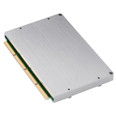 Intel BKCM8CCB4R ordenador empotrado 2,2 GHz Intel® Celeron® 4 GB 64 GB eMMC