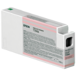 Epson C13T596600 (T5966) Ink cartridge bright magenta, 350ml