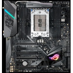 ASUS ROG STRIX X399-E GAMING AMD X399 Socket TR4 ATX motherboard