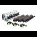 Lexmark 40X8421 Fuser kit, 200K pages