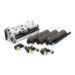 Lexmark 40X8421 Fuser kit, 200K pages