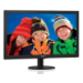 Philips V Line Monitor LCD con SmartControl Lite 273V5LHSB/00