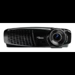 Optoma EH300 Projector - 3800 Lumens - Full HD 1080p