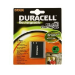 Duracell Digital Camera Battery 3.7v 770mAh