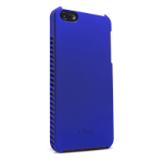 Zagg Luxe Lean Cover Blue