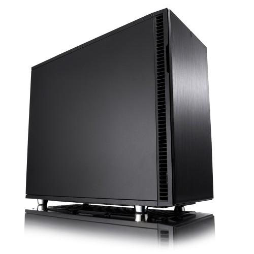 Fractal Design Define R6 USB-C Desktop Black