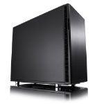 Fractal Design Define R6 USB-C computer case Desktop Black
