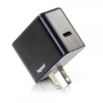 C2G 20279 mobile device charger Indoor Black